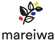 Mareiwa_logo-cut.png