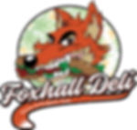 FOXHALL-DELI-LOGO_FINAL_2.png
