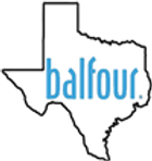 balfour-texas-logo.png
