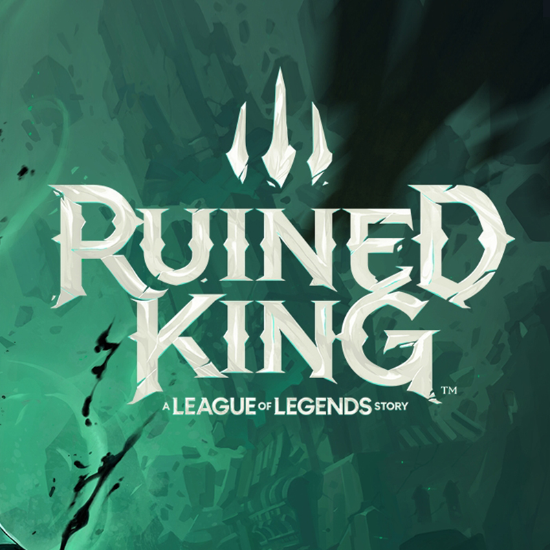Ruined_King_Cover