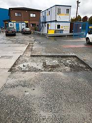 Concrete Cutting 2.jpg