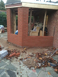 shaped brickwork extension55.jpg