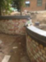 curved gwall8.jpg