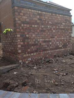 gardenwall bbq area patio.jpg