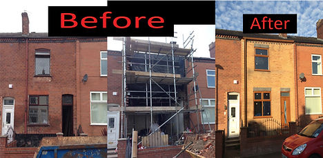 front terrace rebuild222222.jpg