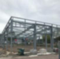 steel frame before_edited.jpg