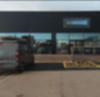 retail unit _edited.jpg
