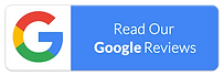 google_read-reviews.png