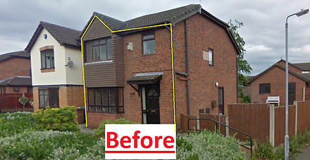 extension builders Farnworth.png