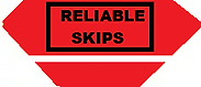 Reliable skips logo.png