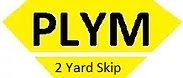 2 Yard Skip Hire Tyldesley.jpg