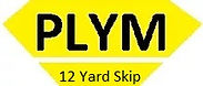 12 Yard Skip Hire Little Hulton