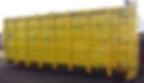 large roller skip hire.png