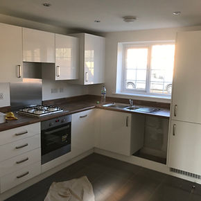 kitchen fitters 3.JPG