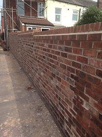 gardenwall400.jpg
