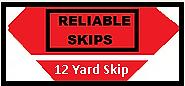 12 yard skip.png