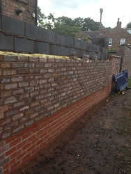 reclaimed brickwork extension.jpg