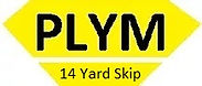 14 Yard Skip Hire Little Hulton