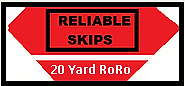 20 yard roll on roll off.png