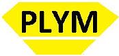 plym%20logo_edited.jpg