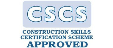 CSCS APPRoved.jpg