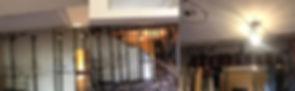 steel hotel222.jpg
