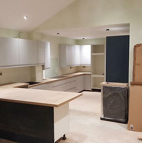 kitchen fitters 5.JPG