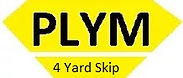 4 Yard Skip Hire Little Hulton