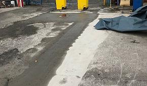Concrete Cutting 4.jpg