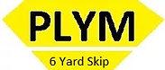 6 Yard Skip Hire Plymouth.jpg