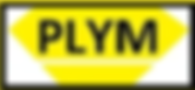 Skip Hire Tyldesley.png