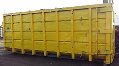 Skip Hire Plymouth.webp