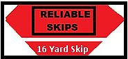 16 yard skip.png