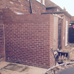 brickwork extension 567889.jpg