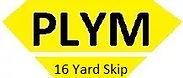 16 Yard Skip Hire Plymouth.jpg