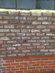 close up repointed brickwork.jpg