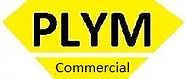 Commercial Skip Hire Tyldesley.jpg