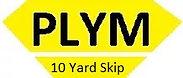 10 Yard Skip Hire Plymouth.jpg