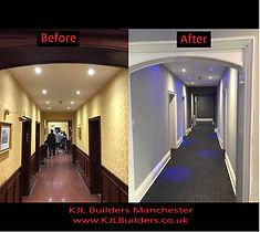 corridor hotel.jpg