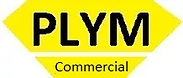 Commercial Skip Hire Plymouth.jpg