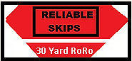 30 yard roll on roll off.png