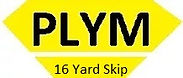 16 Yard Skip Hire Little Hulton