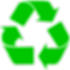 zero waste recycling.webp