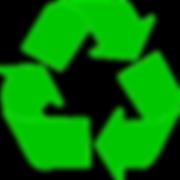 zero waste recycling.webp