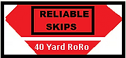 40 yard roll on roll off.png