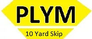 10 Yard Skip Hire Stockport