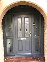 smart door 101 af.jpg
