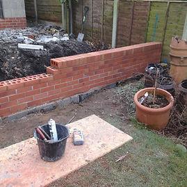 gardenwall8.jpg