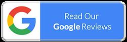 google_read-reviews.png