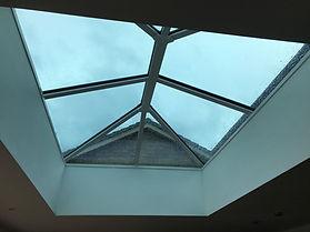 rooflight4.jpg